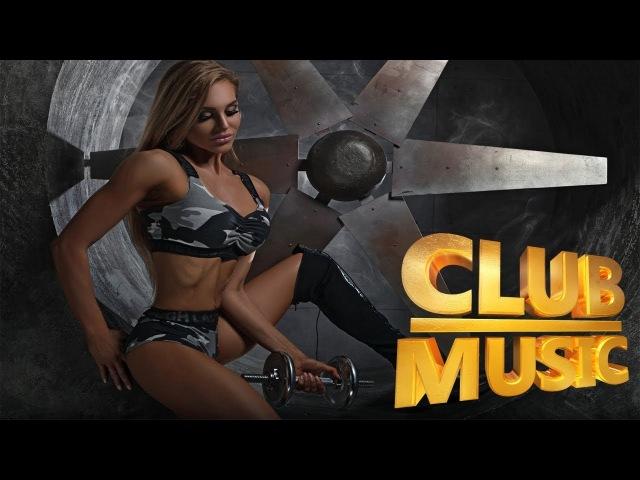 Romanian House Club Summer Music 2018 Mix | Romanian Dance Popular Songs 2018 MEGAMIX