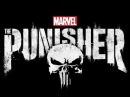 Каратель 1 сезон — Русский трейлер 2017 The Punisher