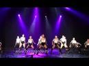 Дерзкие видео девушки танцующие под dancehall гоу гоу зажигательные танцы