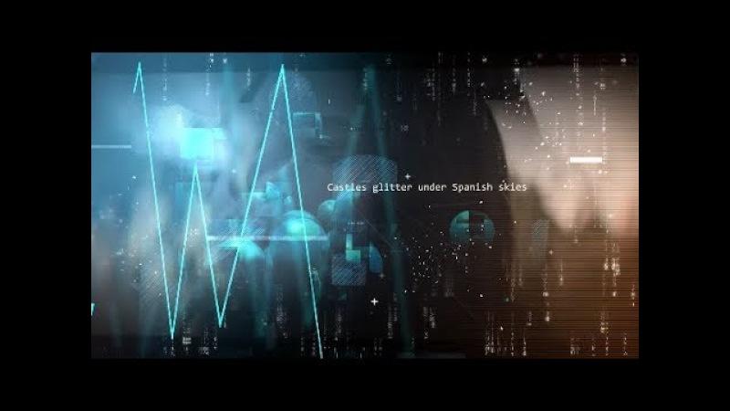 Kygo - Stranger Things ft. OneRepublic (Alan Walker Remix)