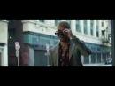 PREMIERE ZAYN - Dusk Till Dawn ft. Sia by FLS