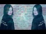 Arabic Remix - Qalbi Yunadi (Bashie Remix) 2018