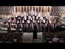 Gaudete (Michael Engelhardt)   The Girl Choir of South Florida
