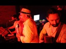 2017 06 03 Eduardos Club Baba Luba Dancando Lambada