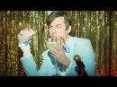 Grieves - What It Dew (Official Video)