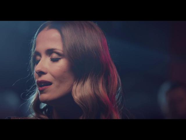 Karolina Goceva Zvona Ѕвона Official Video