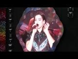 Hotter Than Hell - Dua Lipa live in Brazil
