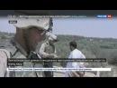 Новости на Россия 24 Пентагон рассказал о сексуальных преступлениях американских военных