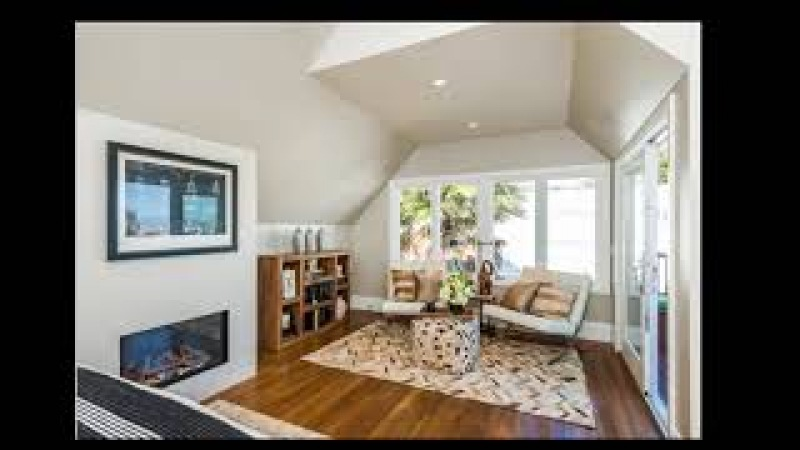 Design Ideas 15 Small Living Room Decorating