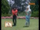Yaad Rakhiyo Yeh Chaar (Video Song) - Izzatdaar