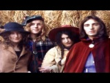 The Incredible String Band - Red Hair