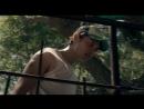 Другой брат / El otro hermano (2017) WEB-DL 720p