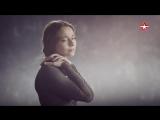 Екатерина Гусева  Песня о Земле