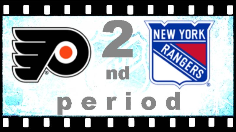 NHL.RS.2018.01.16.PHI@NYR.720.60fps.NBCSN.Rutracker (1)-002