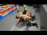WWE Best PPV Matches for 2016. Part 2
