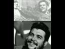 5 фактов о сходстве Че Гевары и Дэдпула