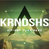 KRNDSHS | КАРАНДАШИС | OFFICIAL COMMUNITY