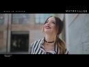 Интервью - Надежда Дорофеева