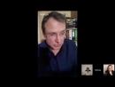 Im Gespräch- Mit Islamkritiker Michael Stürzenberger