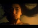 «По ту сторону» — Официальный трейлер 2-го сезона Озвучка AltPro