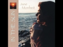 Jane Monheit, Just Squeeze Me