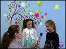 07 04 2018 Підсумки тижня ІММ ТРК Веселка Світловодськ Светловодск