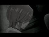 .Twister-Lost.Link.HD