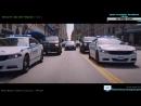 Фильм Ф. Гэри Грей Форсаж 8 2017