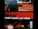 Spylab ★ celluloid hypnotic ★ g pal hypnotic mix