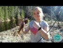 Рыбалка в Карелии.Мастерская приключений.