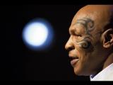Лучшая мотивация от Майка Тайсона ⁄ The best motivation of Mike Tyson