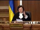 №42 Кримінальні Справи суддя Захарова О. С. без засідателів Без Звуку Цей Випуск, Вже Переглянуто