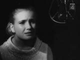 Мария Кодряну - Отзовись