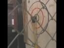 BATL - Backyard Axe Throwing League in Toronto
