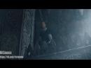 Белоснежка и Охотник 2 Трейлер