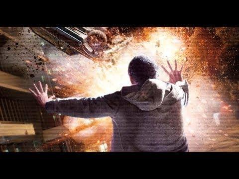 Aksiyon Filmleri - Film İzle Türkçe Dublaj Tek Parça HD 2018