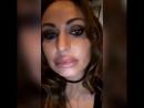 Busty Tanya (big tits, boobs, russian, whore, slut, curvy, sexy, hooker, women, girls, lips, silicone)