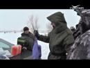 Любительские соревнования по ловле карася и карпа в Светлом ключе