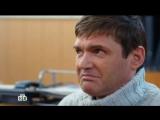 Детективный сериал Дикий 4 сезон 20 серия Последняя гастроль 2 часть 2014