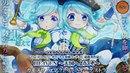 Kamome sano Electric Orchestra - HE4VEN -Tengoku e Youkoso-