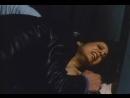 сексуальное насилие(изнасилование,rape, бондаж) из фильма The Taking of Christina(Овладевая Кристиной) -1976 год, Терри Холл