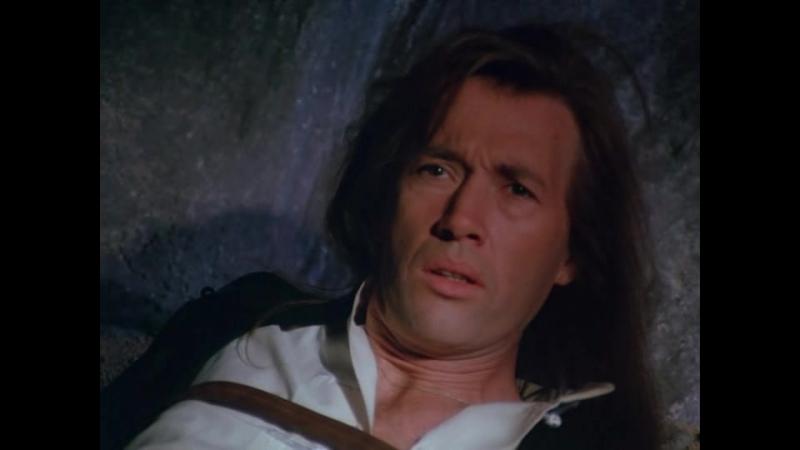 Сериал Кунг-фу (1975) - сезон 3, серия 16 » Freewka.com - Смотреть онлайн в хорощем качестве