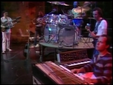 Mahavishnu Orchestra - Live on BBC TV - Paris Theatre - 1972 (HQ)