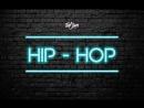 Katty Vepr - hip-hop (Top Jam dance studio)