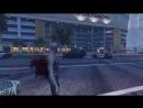 ScortyShow ГТА 5 МОДЫ ЧЕРНЫЙ ЧЕЛОВЕК ПАУК ПРОТИВ ВЕНОМПУЛА В GTA 5! ОБЗОР МОДА В GTA 5 ИГРЫ ГТА МИР ВИДЕО GTA 5