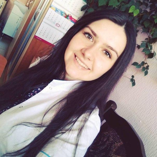 Ксения 26 лет Хочу найти настоящего мужчину для серьезных отношений😏💋