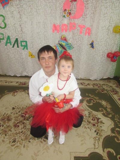 Арсен Гуляев