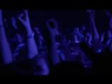 Sunrise Avenue - Live in Wonderland 2007 (DVD)