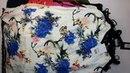 0853 Sisters Point Womens Mix summer 12 1 kg модный яркий летний женский микс бренда Sisters Point сток