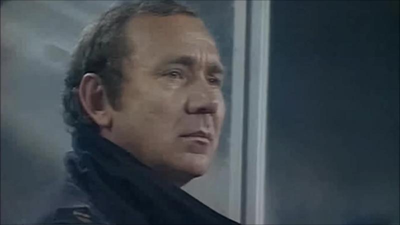 1994 Гол Мухсина Мухамадиева в ворота ставропольского Динамо 2 1